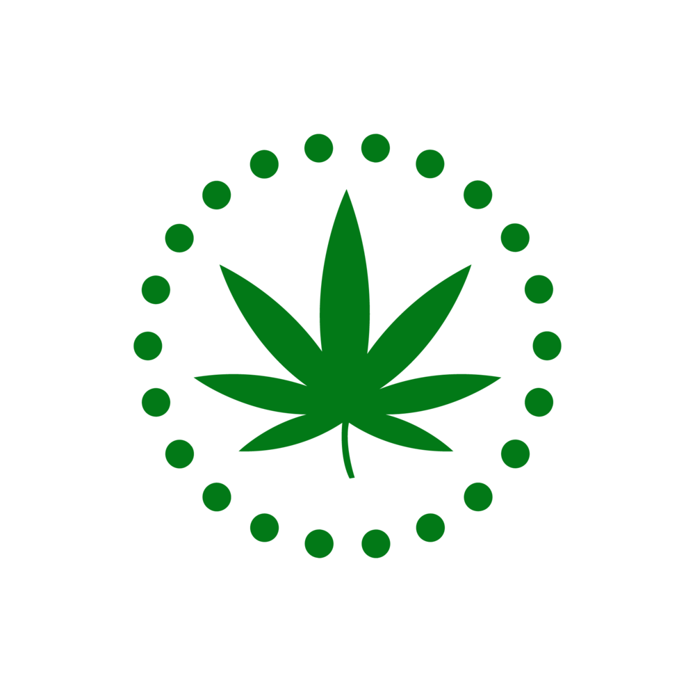 Services law offices of daniel t zemke pc cannabis regulations biocorpaavc