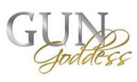 Gun Goddess