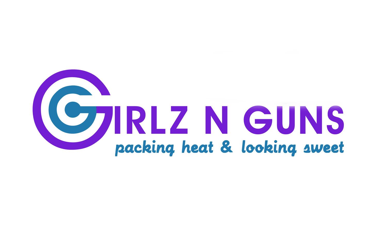 www.girlznguns.com