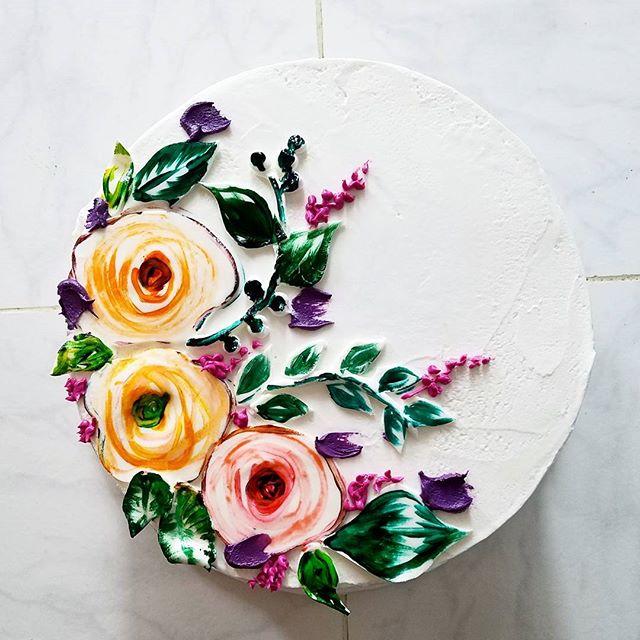 Cake1-loft.jpg