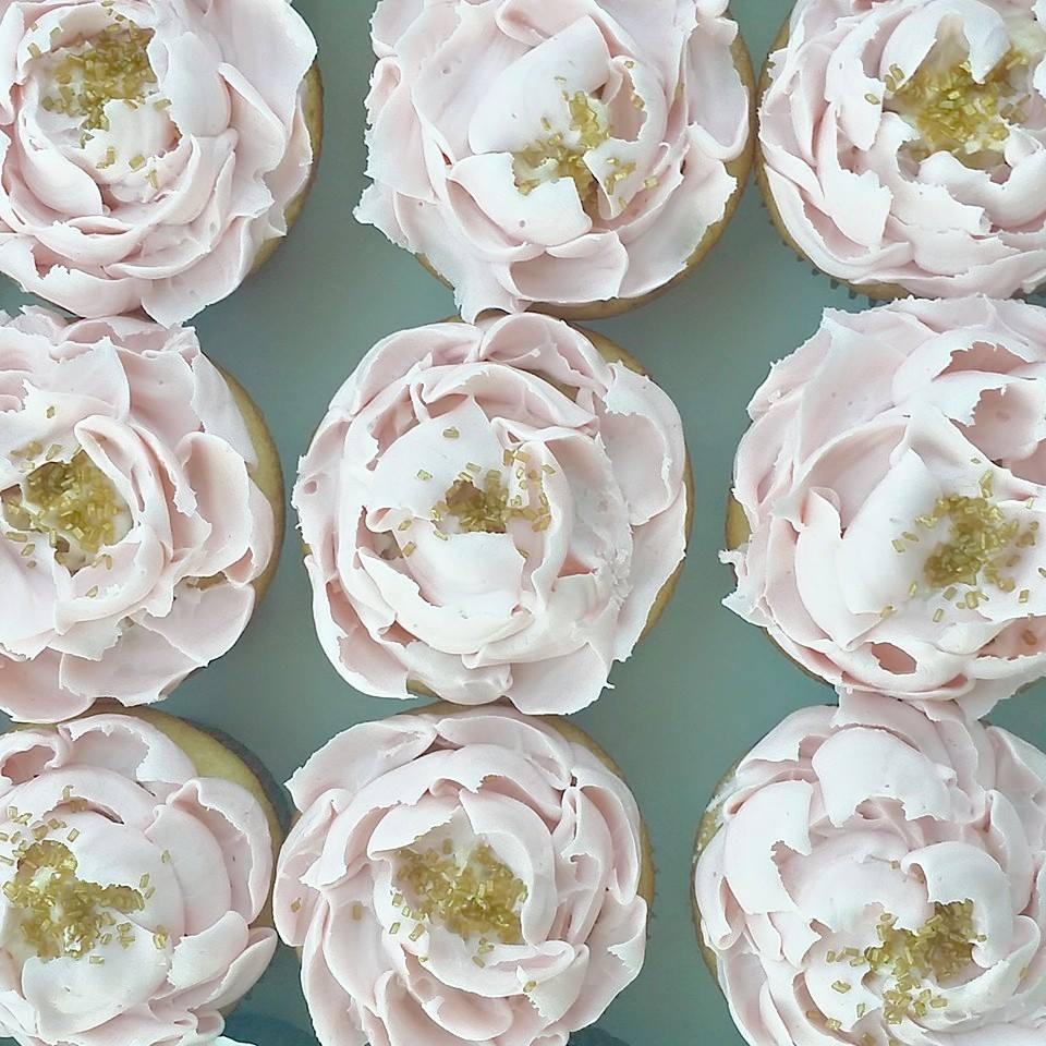 Cake6-loft.jpg