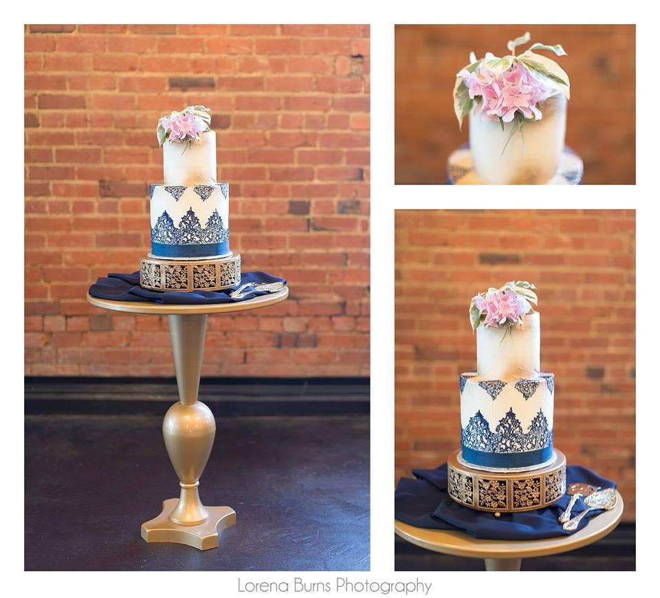 Cake7-loft.jpg