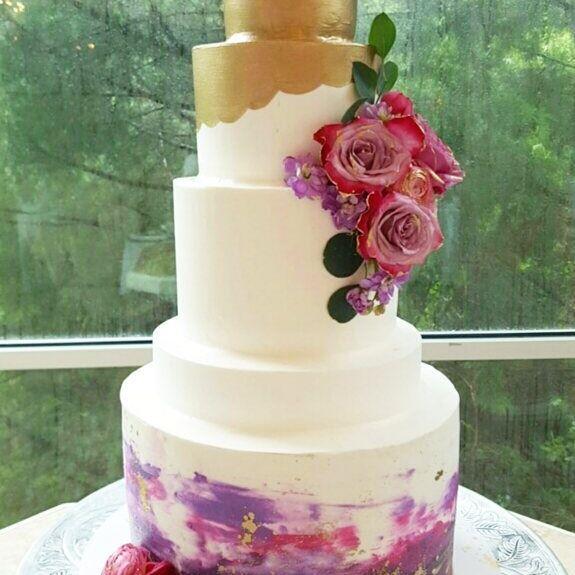 Cake8-loft.jpg