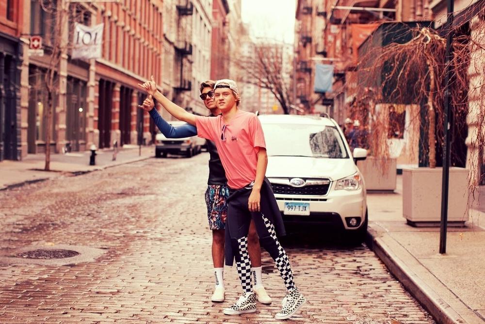 NYC-Cab.jpg
