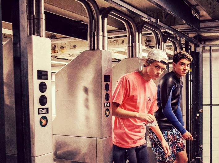 NYC-TurnStall.jpg