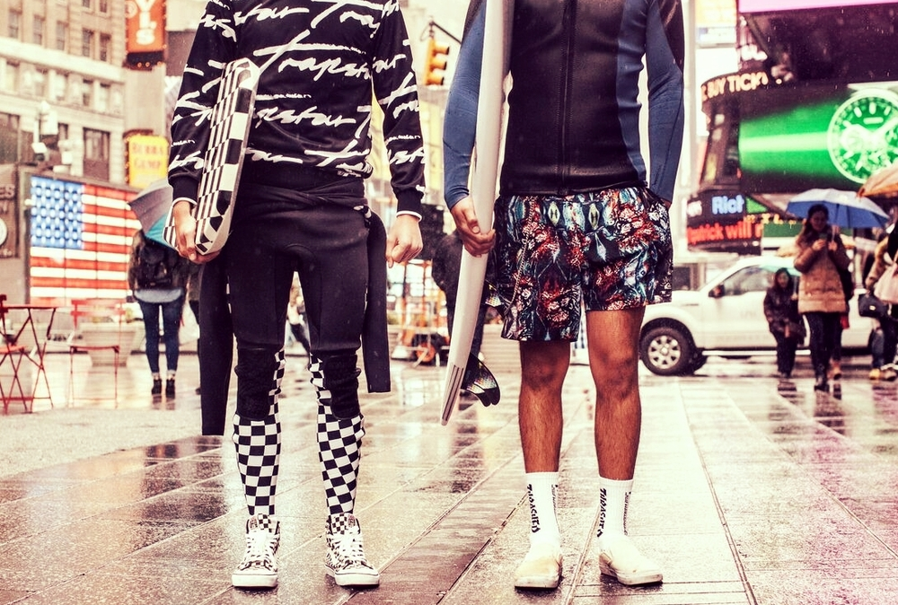 NYC-Rain.jpg