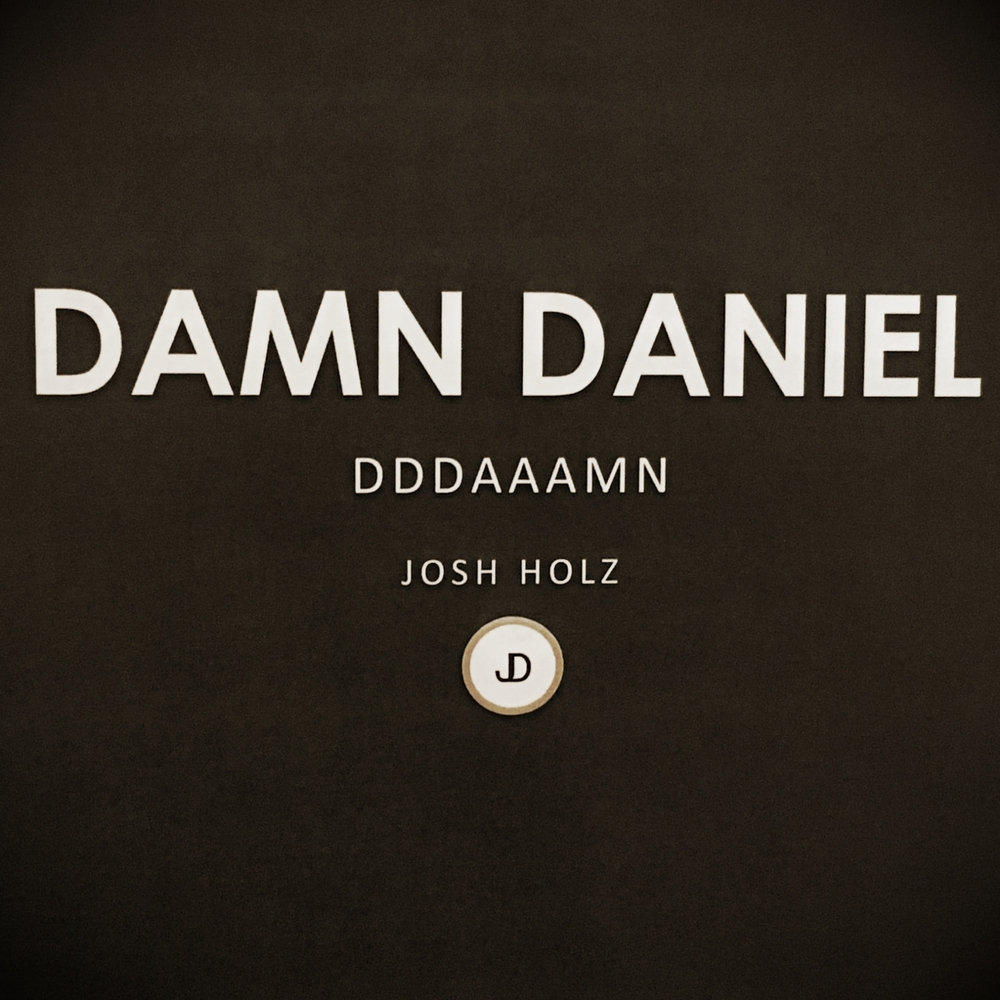 Album Art - Dddaaamn.jpg