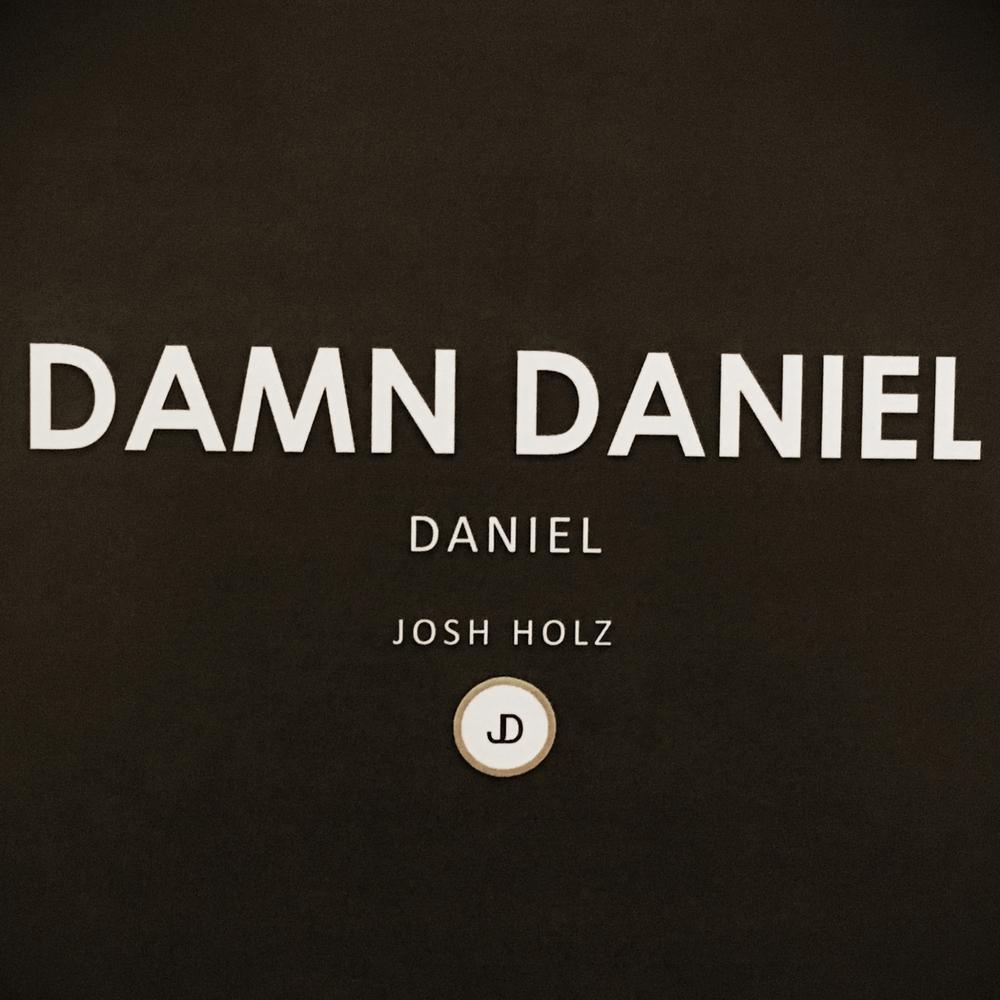 Album Art - Daniel.jpg