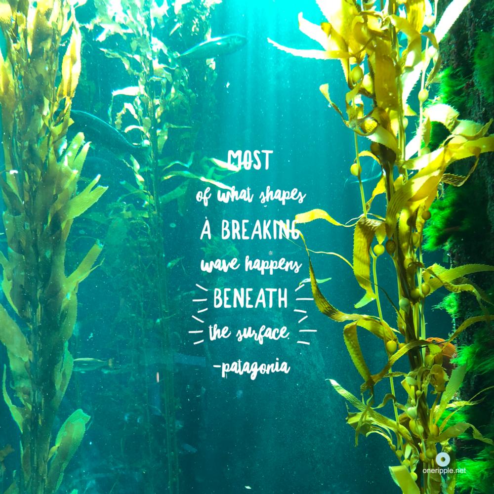 Beneath.png