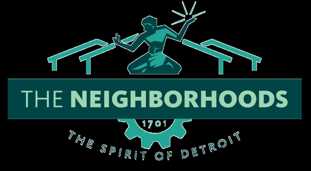 the nieghborhoods logo.png