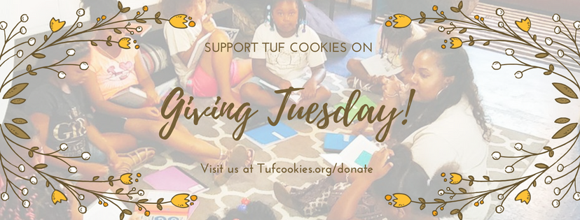 SUPPORt TUF Cookies on.png