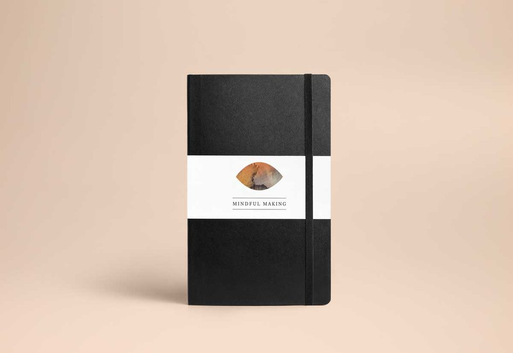 Notebook-Mockup-PSD.jpg