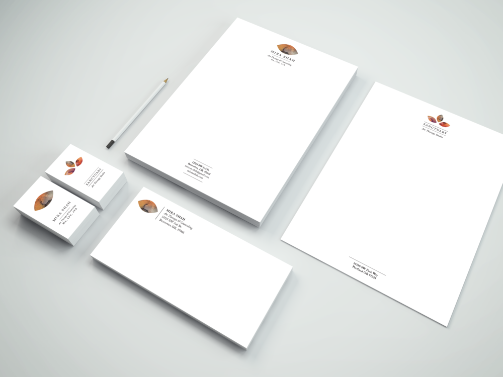 Branding-Stationery Mockup Vol.6.png