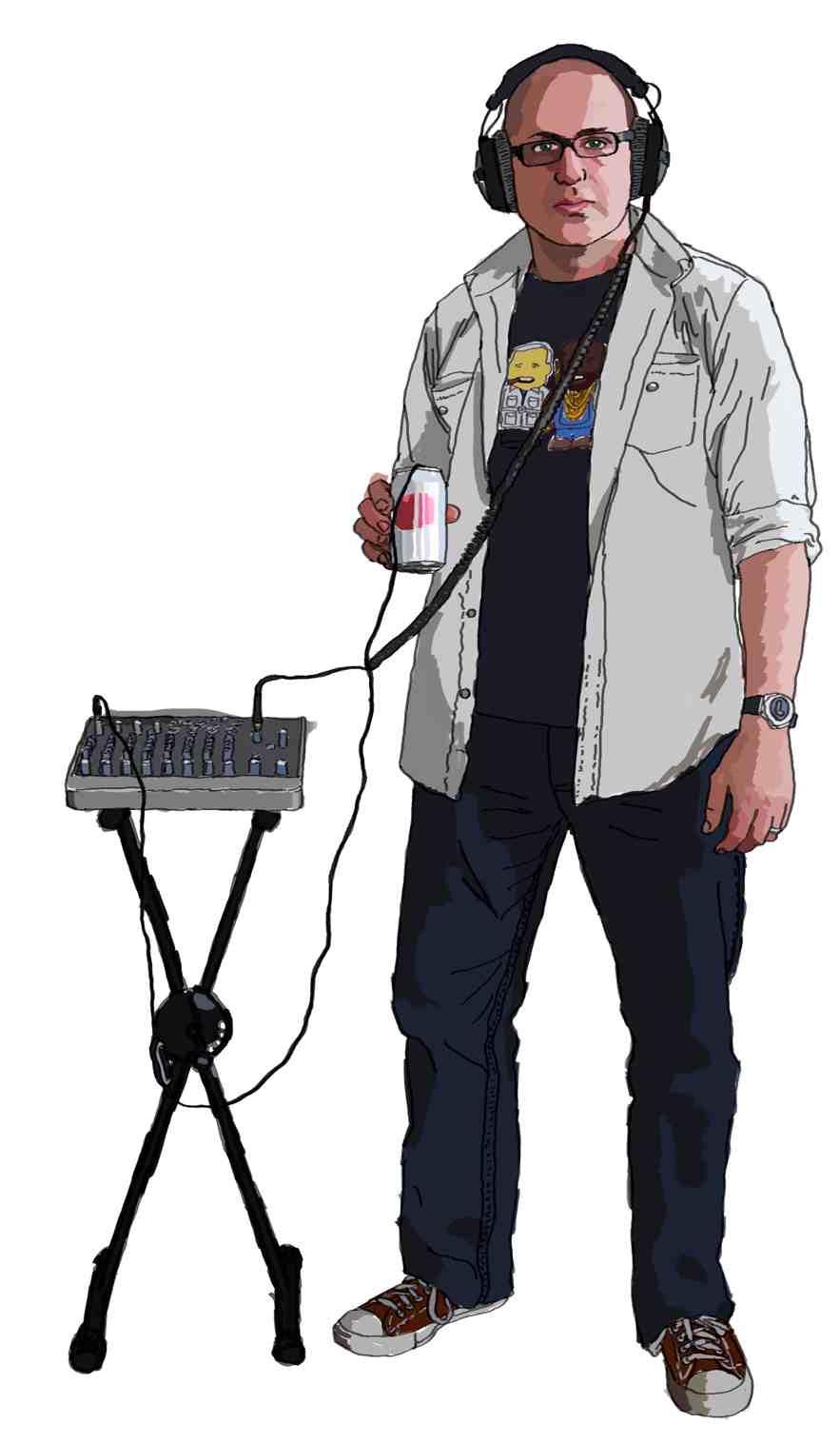 Ricks2.jpg