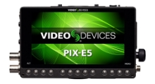 video-devices-pixe5.jpg