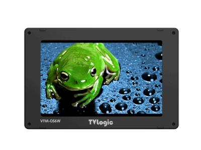 tv-logic-vfm056w.jpg
