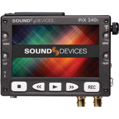 sound-devices-pix240i.jpg