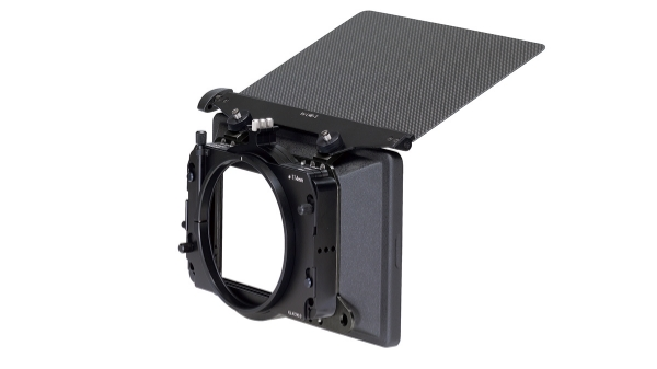 arri-lmb15-matte-box.jpg
