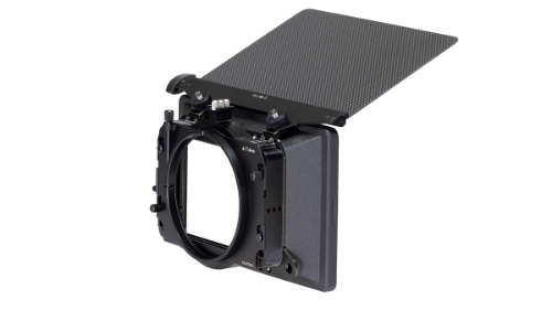 arri-lmb25-matte-box.jpg