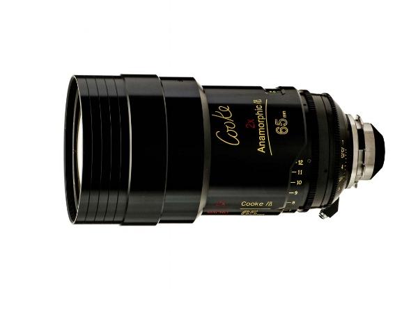 cooke-65mm-anamorphic-macro.jpg