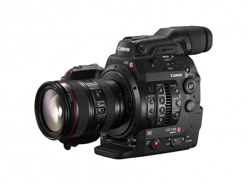 EOS-C300-Mark-II-.jpg