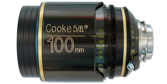 Cooke_5i_100mm.png