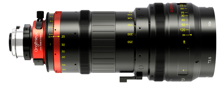 angenieux_25-250_optimo_zoom.png