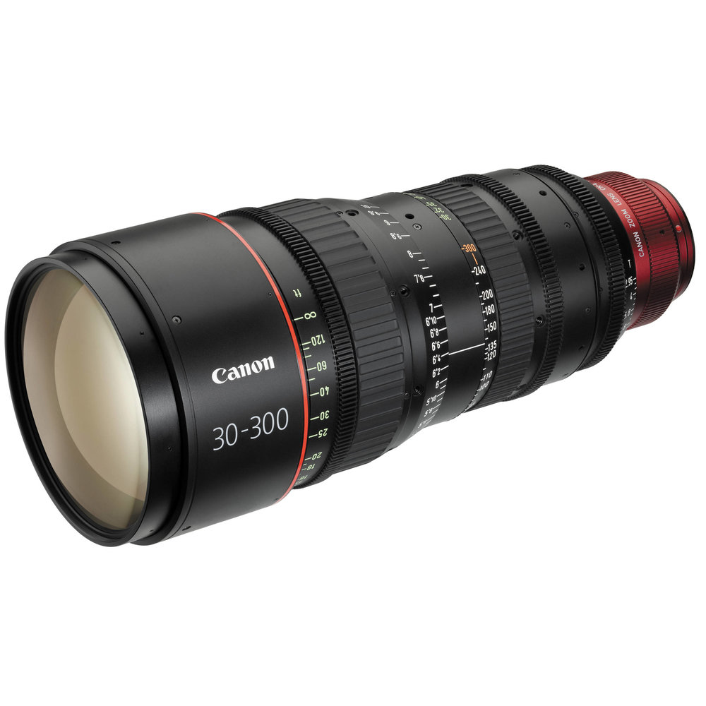 Canon_30-300mm_CINEMA_ZOOM.jpg