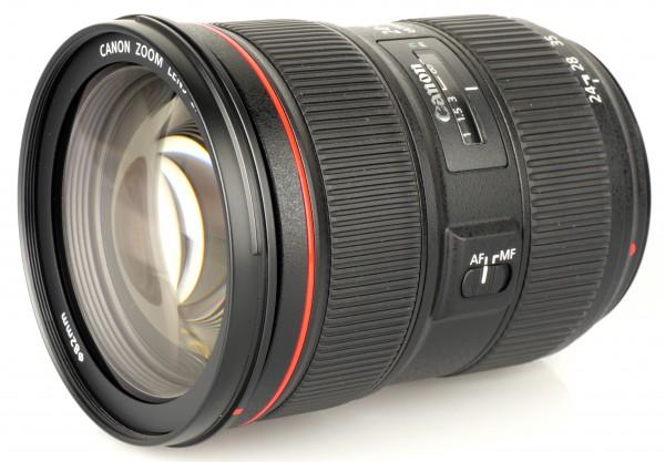 Canon_EF_24-70_f2.8LII_USM_lens.jpeg