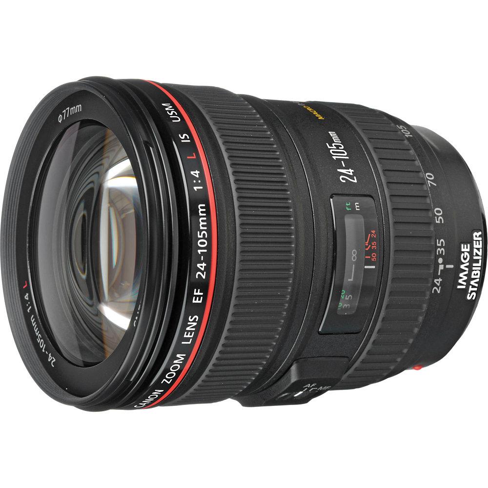 Canon_EF_24-105mm_f4L_usm_lens.jpg