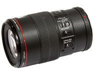 Canon_EF_100mm_f28L_Macro_IS_USM.png