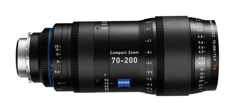 zeiss_70-200mm_compact_zoom.png