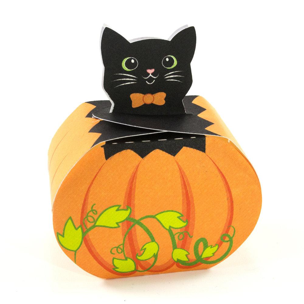 BlackCatPumpkinBox.jpg