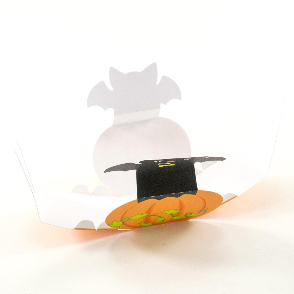 BatPumpkinAssembly1.jpg