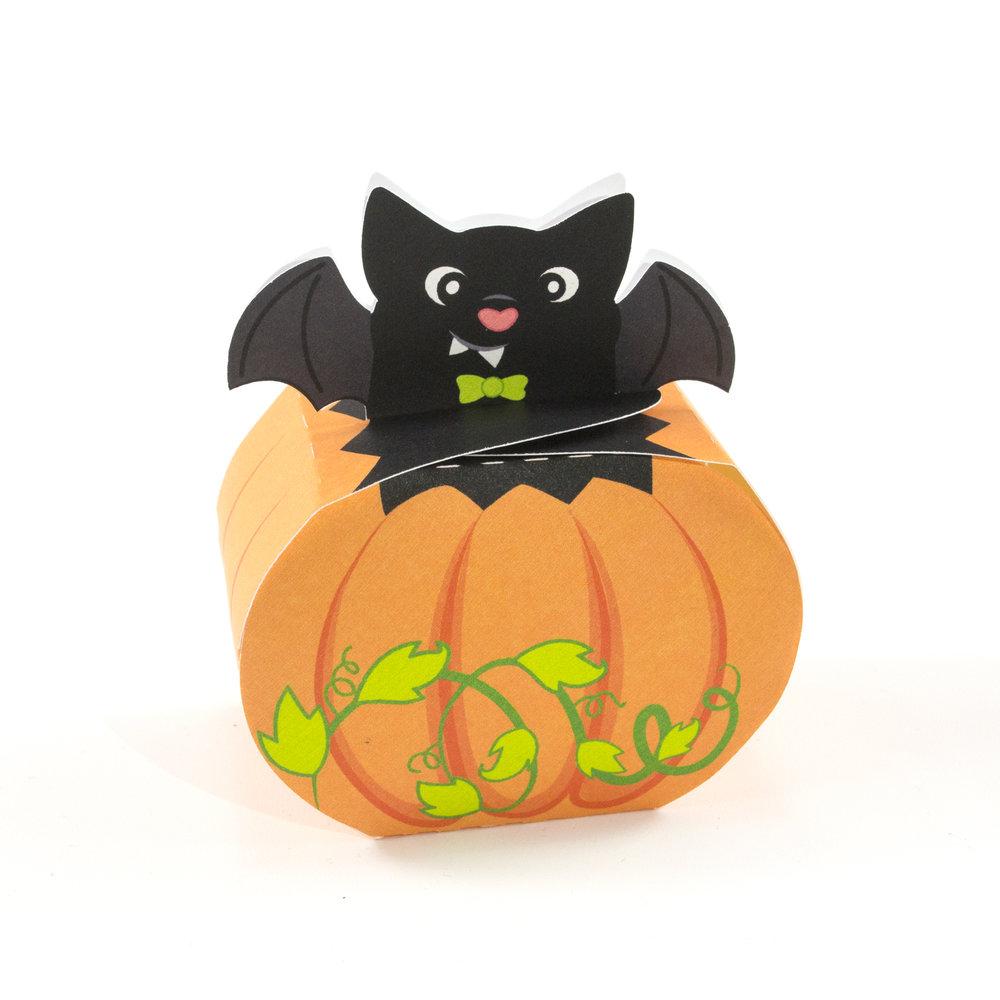 BatPumpkinAssembly4.jpg