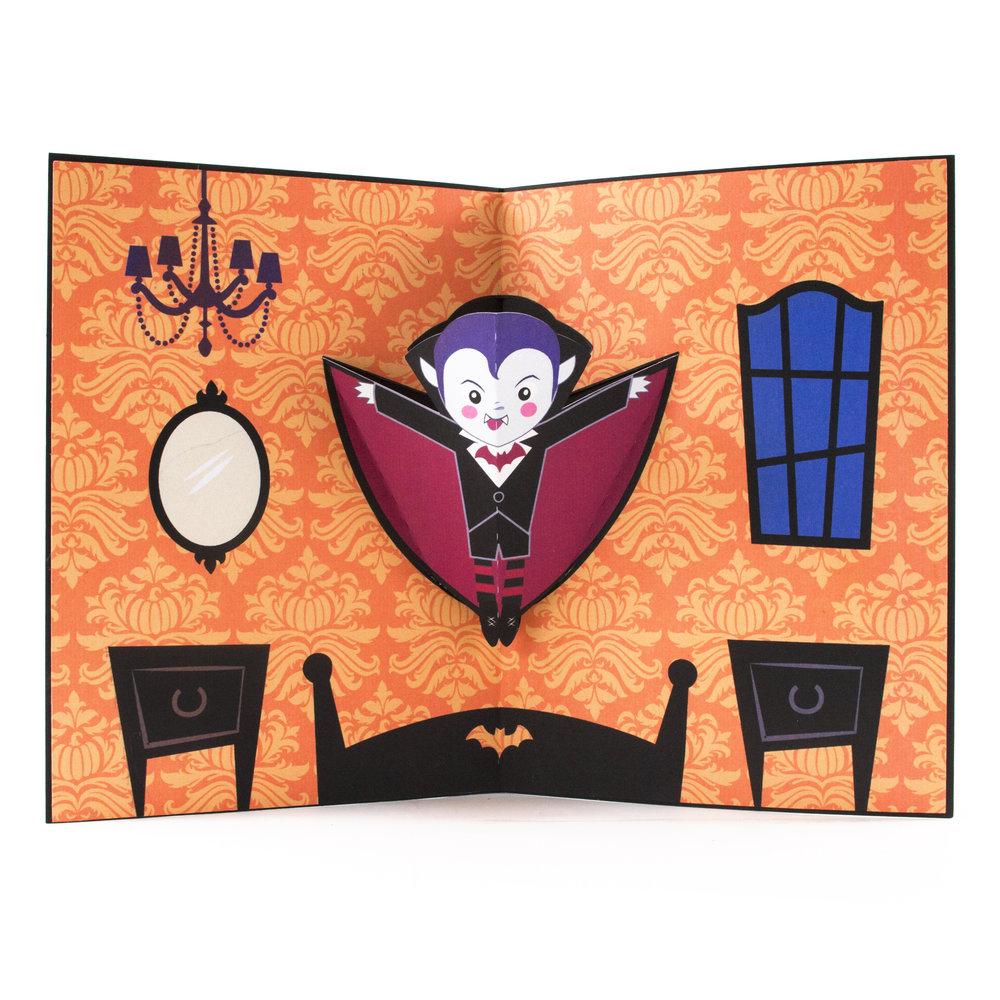 Vampirecard2.jpg
