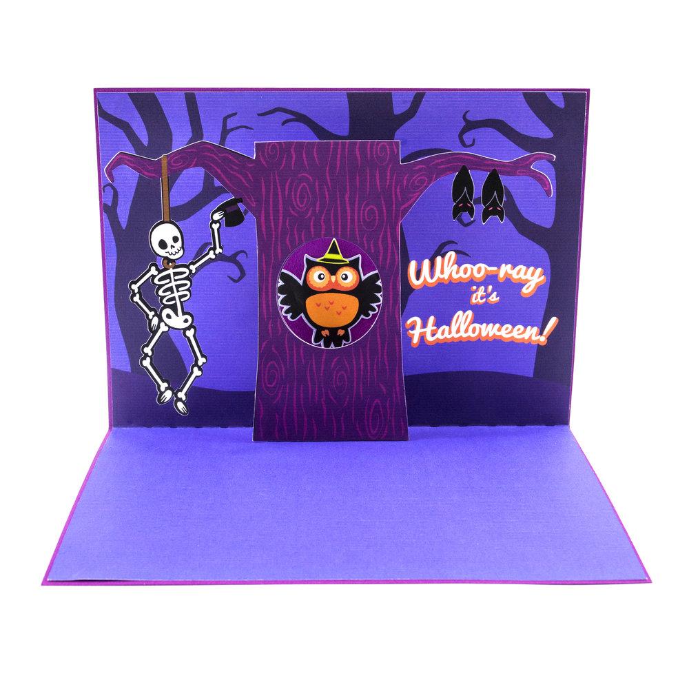 HalloweenOwlCard.jpg