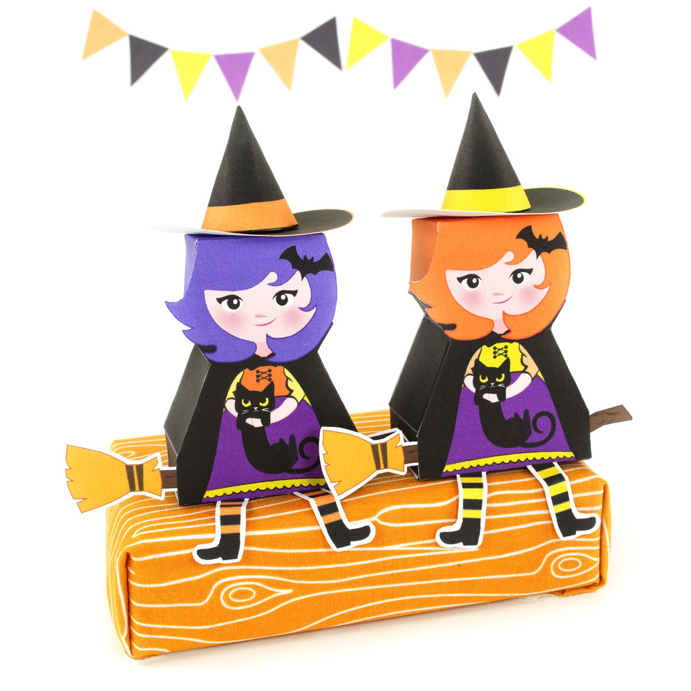 PurpleandOrangeWitches2.jpg