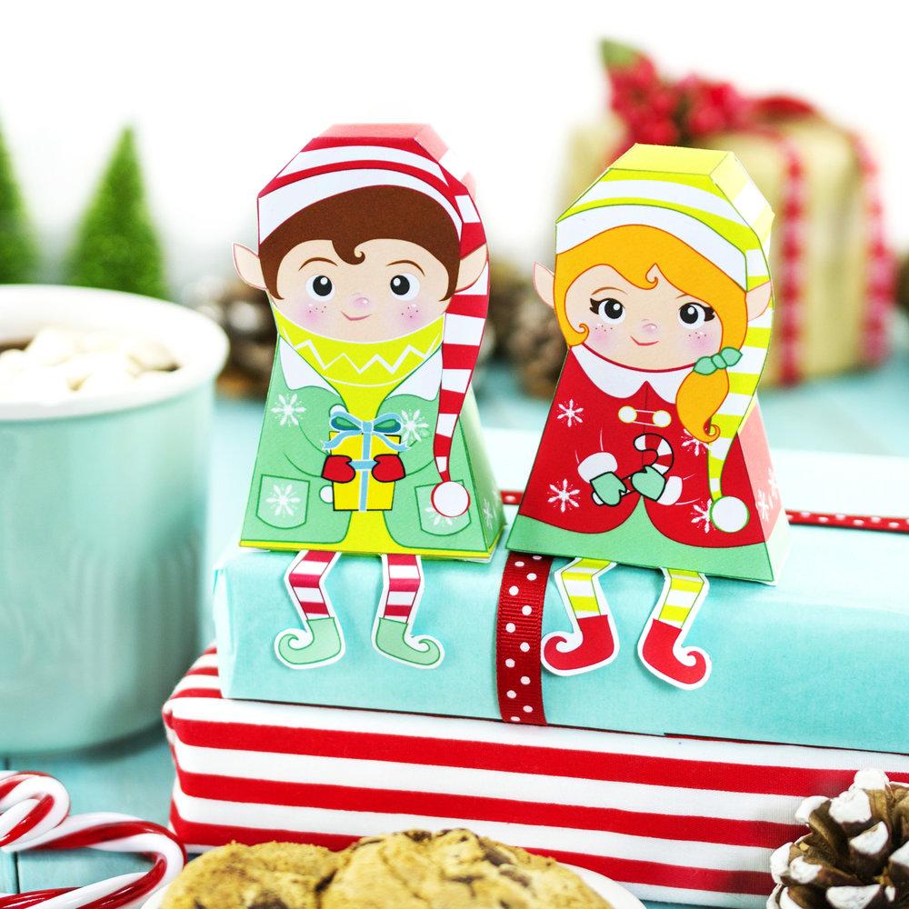 ChristmasElvesSquare.jpg