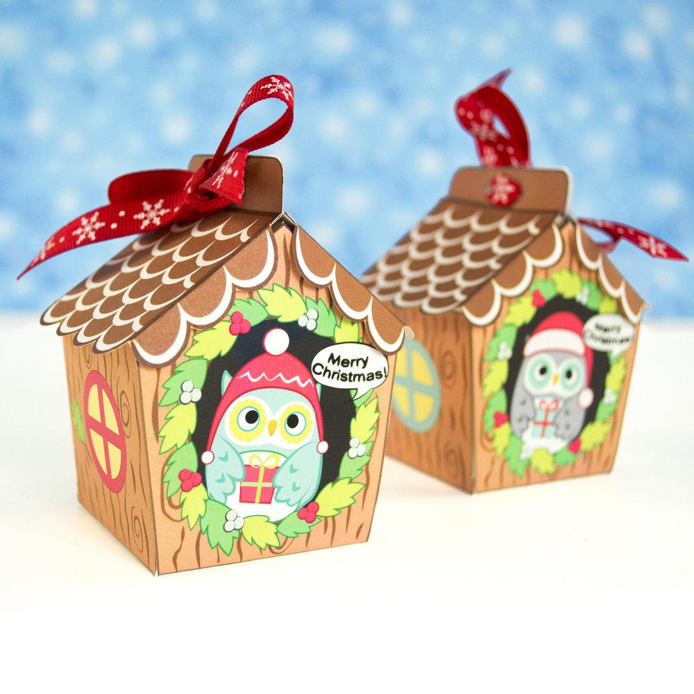 ChristmasOwlHouseBoxSquare.jpg