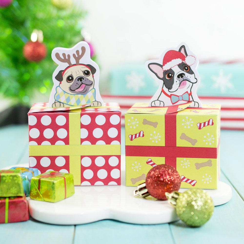 ChristmasPuppyGiftBoxSquare.jpg