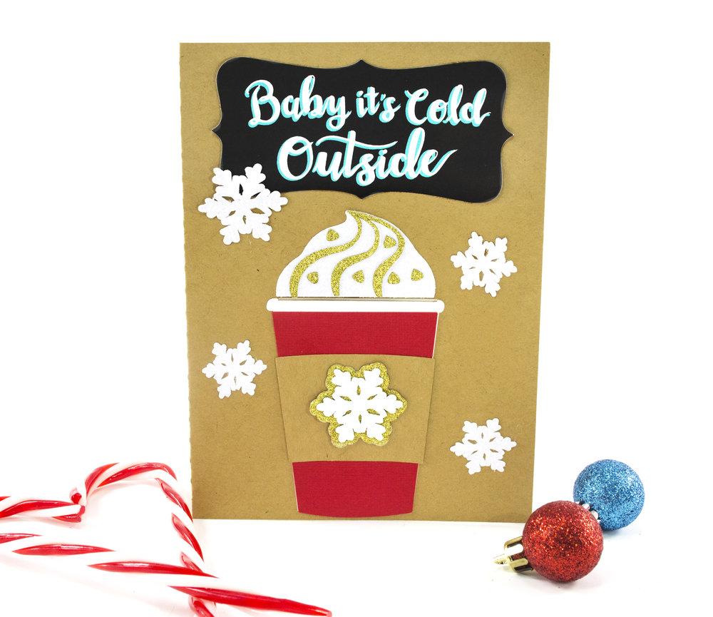 ChristmasCoffeeCard2.jpg