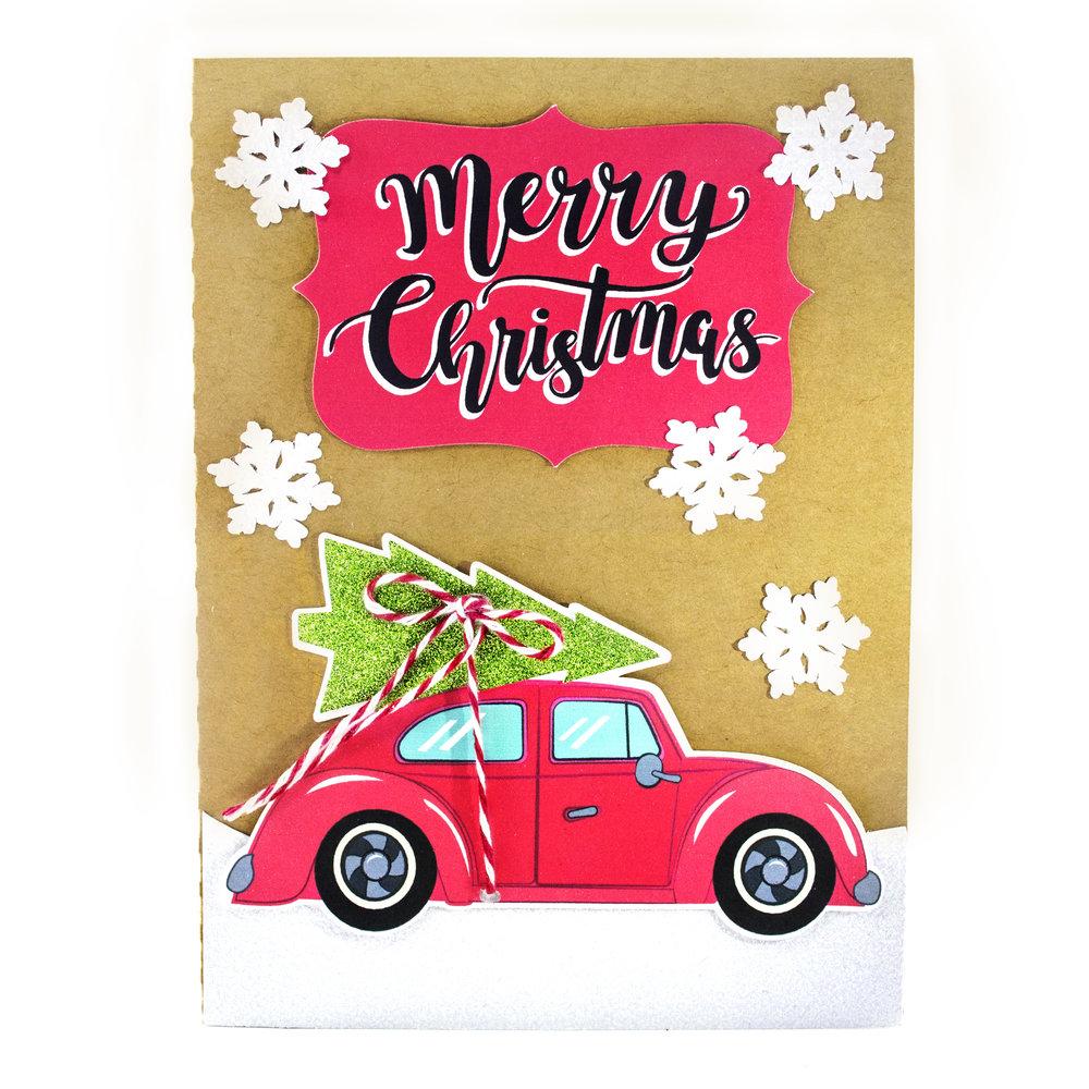 ChristmasCarandTreeCard.jpg