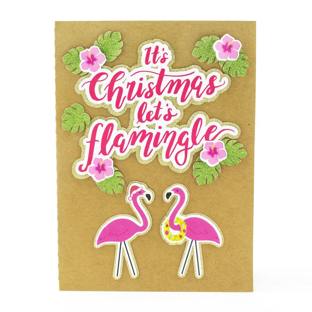 FlamingleCard3.jpg