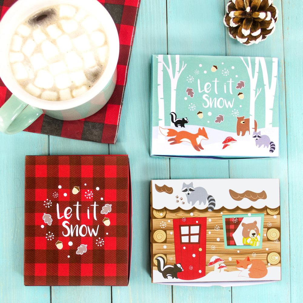 WinterWoodlandBoxes.jpg