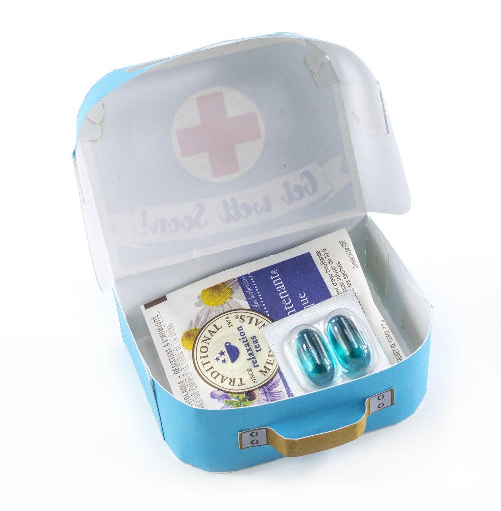 DoctorsSuitcase3.jpg