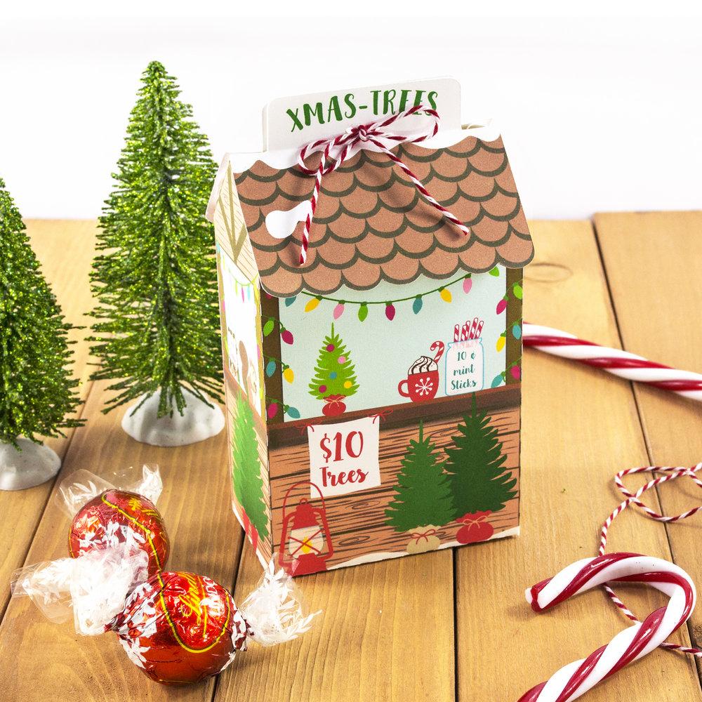 ChristmasTreeStall2sm.jpg