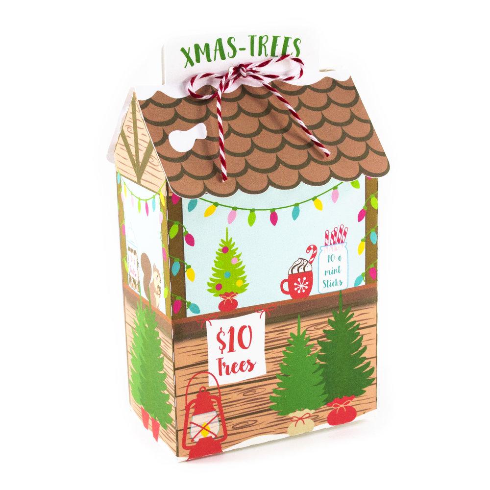 ChristmasTreeStall1.jpg