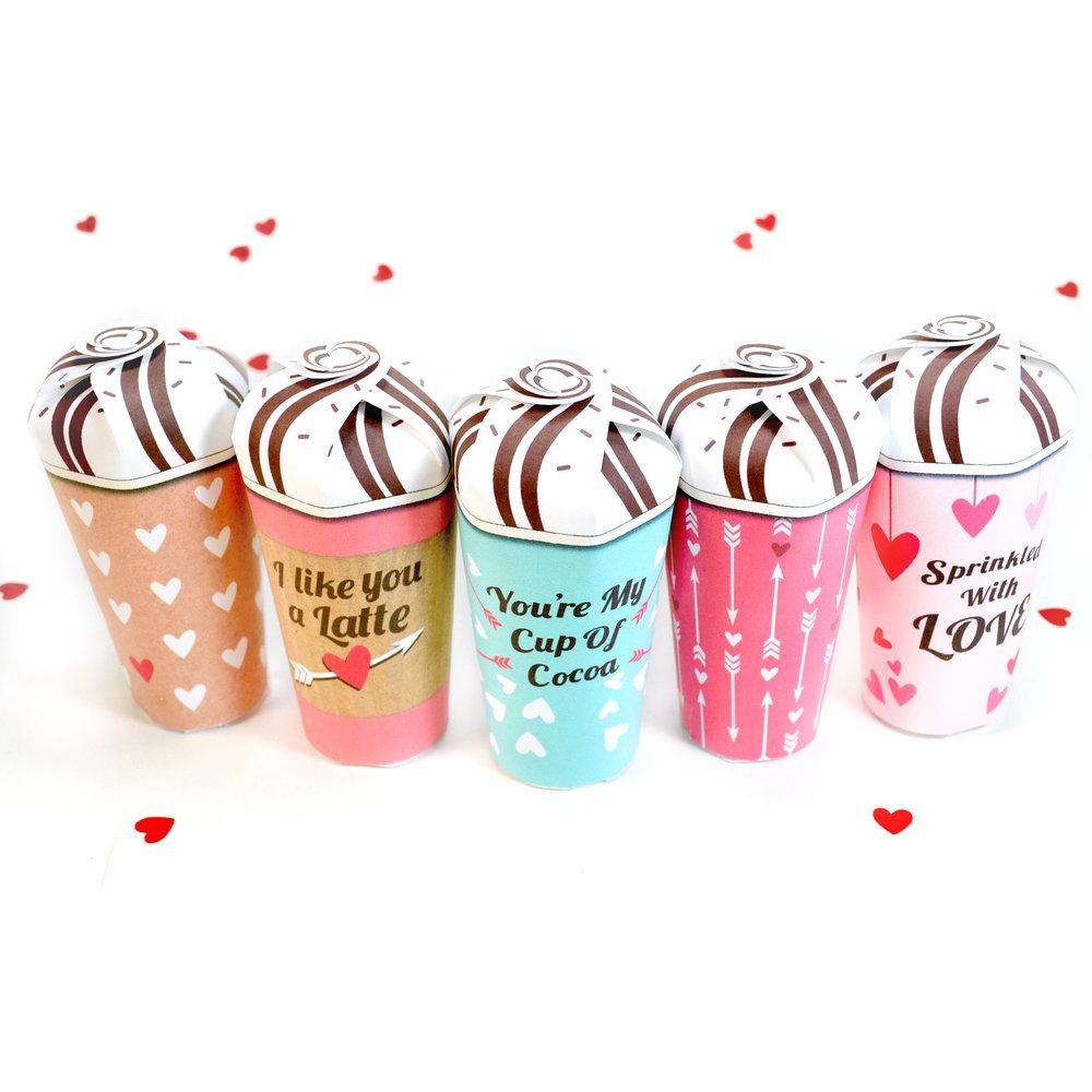 ValentinesMiniCupsLittleLuxuriesLoft.jpg