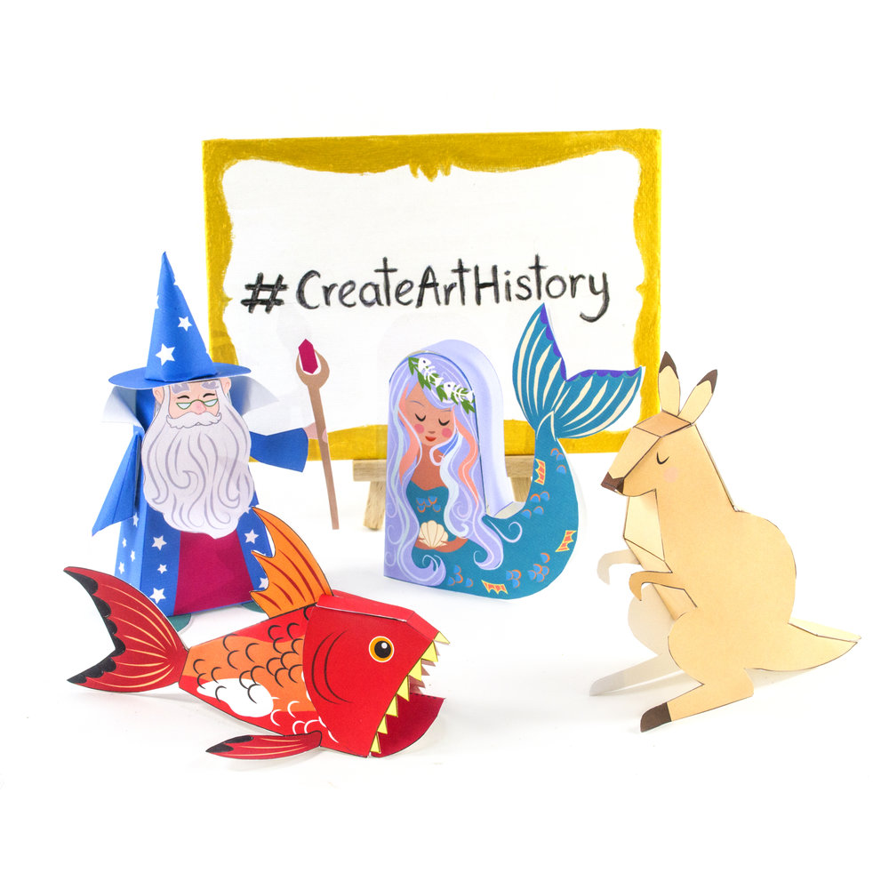 CreateArtHistory.jpg